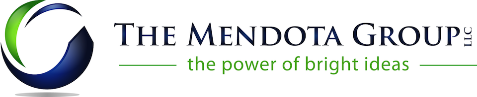 The Mendota Group, LLC