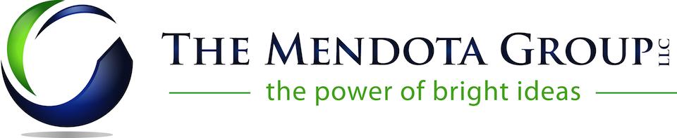 The Mendota Group, LLC